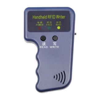 RFID-läsare