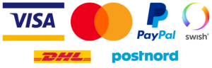 Betalningstjänster
