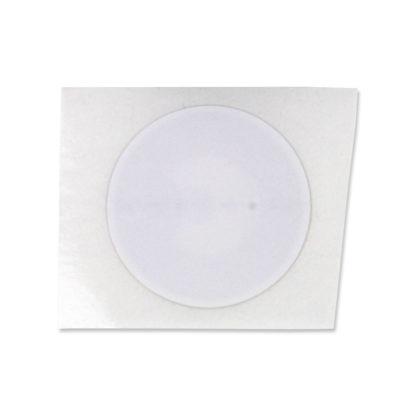NTAG215-klistermärke