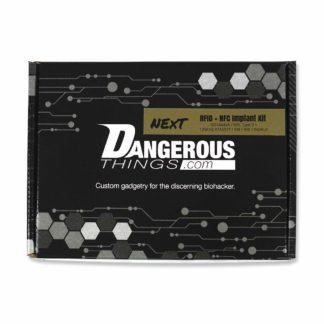 NExT Standard Kit