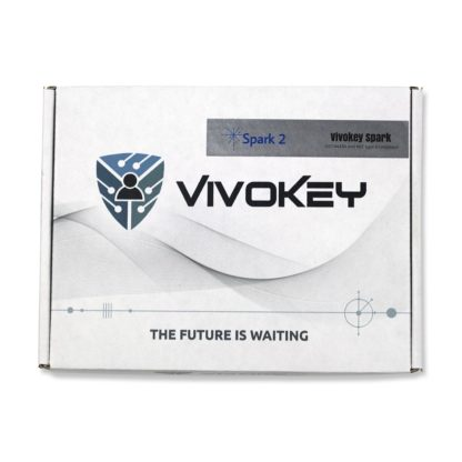 Vivokey Spark kit